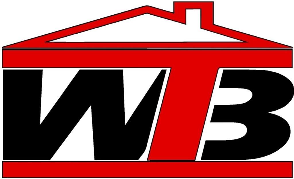 Kitchen Bathroom Remodels Odessa TX West Texas Builders LLC - Bathroom remodel odessa tx